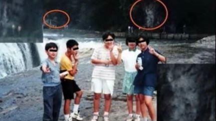 Nhung Su That Ve Hon Ma Khien Ban Am Anh 3