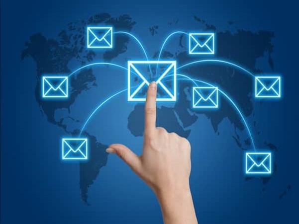 Thư điện tử là gì? Lợi ích của thư điện tử
