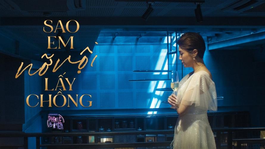 pha le lay chong 1