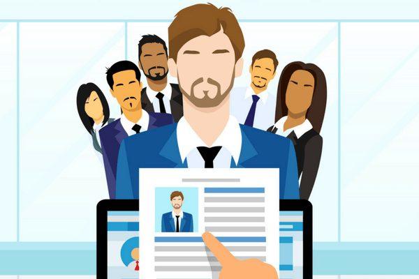 nhân viên hành chính nhân sự là gì